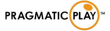 Pragmatic Play Casino Software Providers