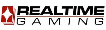 Realtime Gaming Casino Software Provider