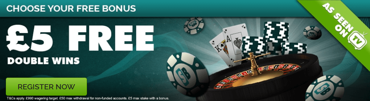 Slot Boss Double Wins Bonus