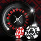 Slots Heaven Red or Black Promotion