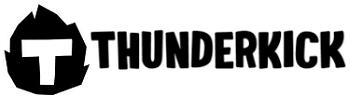 Thunderkick Casino Software Provider