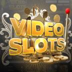 Videoslots Casino Extra Spins