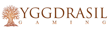Yggdrasil Casino Software Providers