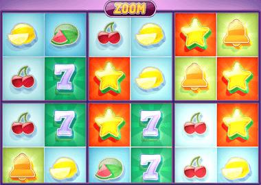 Zoom Online Slot