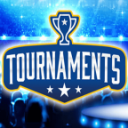 BGO Slot Tournaments