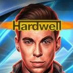 Hardwell Slot Videoslots