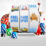 BGO New UK Free Spins Bonus