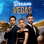 Dream Vegas Casino Free Spins