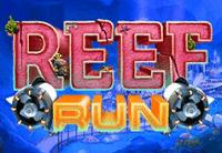 Yggdrasil Gaming Reef Run