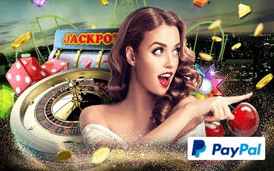 £88 Free Bonus 888 Casino