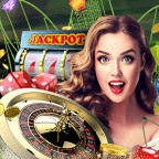 888 Casino Freeplay Bonus