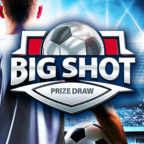 £200.000 Prize Draw at BGO Casino