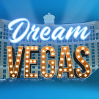 Dream Vegas Casino UK