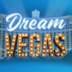 Dream Vegas Casino UK