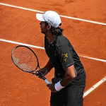 French Open 2018 Energy Bet