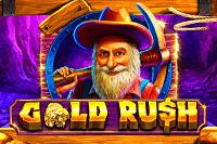 Gold Rush Pragmatic Play Slots