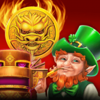Unlimited Free Spins UK