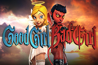 Good Girl Bad Girl Slot Betsoft