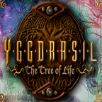 Yggdrasil Slots in Spinit Casino