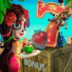 No Deposit Free Spins for UK Players