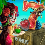 LVbet Casino Bonus UK