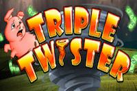 Triple Twister Slot