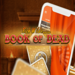 Free Spins Book of Dead