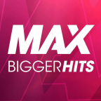 Netent MAX - Great Slots with bigger wins
