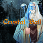 Crystal Ball Slot