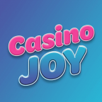 Casino Joy Bonus