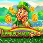 Leprechaun Song Slot
