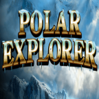 Polar Explorer Slot Review & Free Play