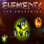 Elements Slot Review & Free Play
