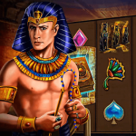 Gamomat Online Games
