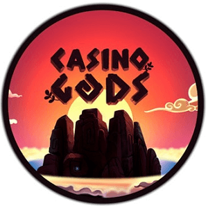 Casino Gods Games