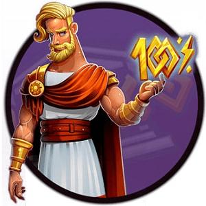 Casino Gods Online Casino